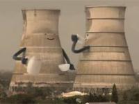 Śmierć dużych kominów