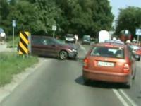 Kultura jazdy w Lublinie