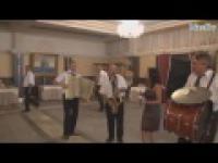 Doda-Pod gradobiciem pytań(