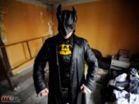 Słowacki Batman