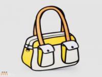 Komiksowe torebki