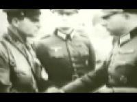 Parada Wehrmachtu i Armii Czerwonej w Brześciu (1939)