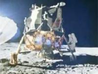 Ancient Aliens - Starożytni astronauci