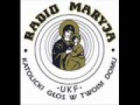 Atak na Ojca Rydzyka w Radiu Maryja
