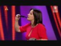 Kabaret Hrabi -Kobieta i Mężczyzna