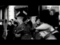 Cichociemni Spadochroniarze Armii Krajowej