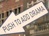 Naciśnij by dodać dramatyzmu