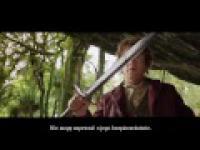 Filmy warte obejrzenia w 2012 roku