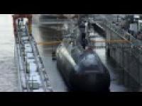 Starożytni kosmici - Ep 3 Dowód ( Lektor pl )