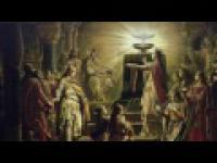 Kod Zakonu Templariuszy
