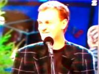 Donald Tusk w Szansie na Sukces z 1996 roku