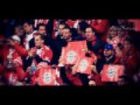 Chelsea vs Bayern promo