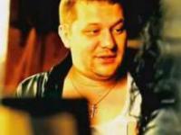 Bracia Figo Fagot - Bożenka