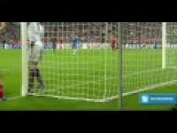 Chelsea-Bayern Monarchium GOLE+ KARNE