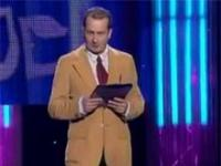 Kabaret moralnego niepokoju - Sejmowa komisja śledcza Euro 2012