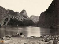 Dziki zachód w XIX wieku