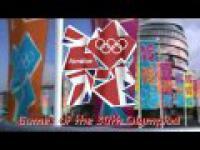 Odpowiedź na reportaż BBC na temat Euro 2012