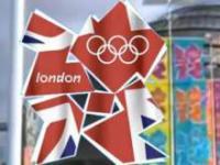 Film zapowiadający Olimpiadę w Londynie