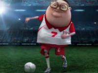 Naprawdę dobra reklama Tesco na EURO 2012