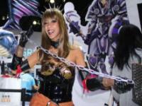 Raj dla graczy na E3 2012