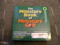 Prawidzy minigolf