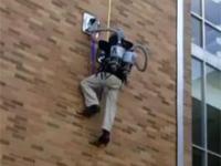 Genialny wynalazek studentów z Utah