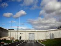 Luksusowe więzienie w Norwegii