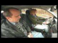 Nauka Jazdy Sezon 1 odc 2