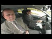 Nauka Jazdy Sezon 1 odc 5