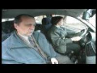 Nauka Jazdy Sezon 1 odc 10