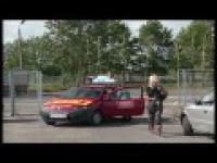 Nauka Jazdy Sezon 1 odc 11