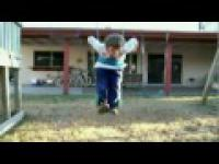 Mega Śmieszne filmiki Part3. Wpadki 2012