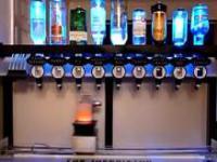 Maszyna do drinków