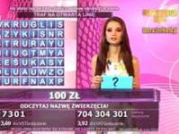 Humor w CallTV