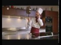 10rzeczy których nie pwoinienieś robić w kuchni