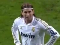 Ramos vs Baumgartner