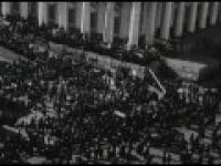 Rewolucyjny październik 1917 roku w Rosji