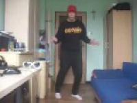 TryPel dance 5
