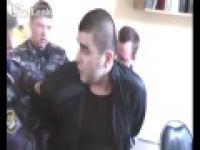 Jak sie traktuje więźnia w rosjii 18+