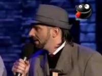 Kabaret Smile i Kabaret Młodych Panów - W tym kraju nie ma nic