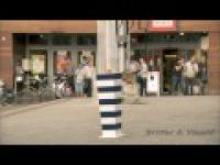 Śmieszne i zakazane reklamy 3, HD