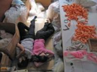 Chińskie fabryki zabawek