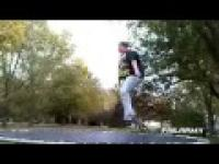 Ultimate Fails Compilation 2012 || Best Fails of the Year!