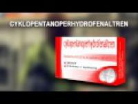 Parodia reklamy leku na jąkanie
