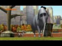 Czterej Pancerni i Lemur