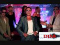 Weekend - Ona Tańczy dla mnie Dubstep Remix