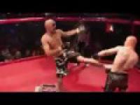 Podwójny Knock-Out