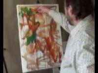 Niezwykły malarz