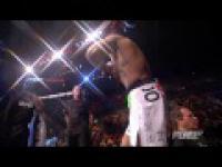 Barboza vs Etim - UFC