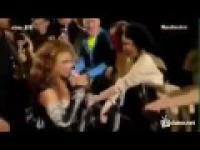Zaśpiewaj razem z Beyonce